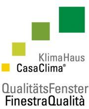 Logo FinestraQualità OK-01