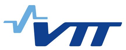 Logo VTT-01
